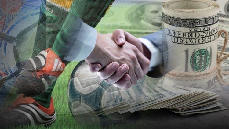 Serunya Bermain Taruhan Bola Online Uang Asli
