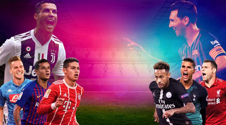 Cara Melakukan Prediksi Akurat Ketika Bermain di Agen Bola Online