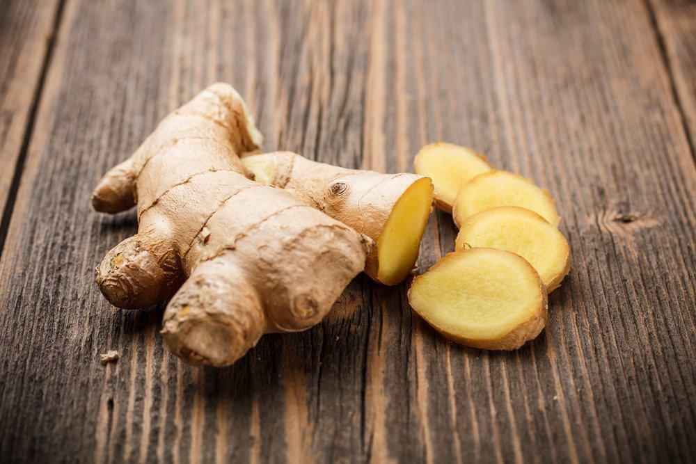Menjaga Imun Tubuh Dengan Obat Herbal